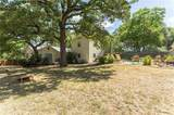502 Silver Maple St - Photo 21