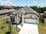 117 Millsaps Ct - Photo 1