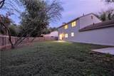 4308 Oak Creek Dr - Photo 5