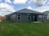 16525 Fetching Ave - Photo 18