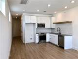 2709 5th St - Photo 3