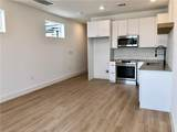 2709 5th St - Photo 4