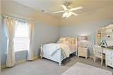 13512 Country Trails Ln - Photo 32