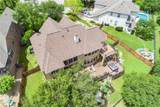 13512 Country Trails Ln - Photo 36