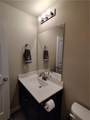 19304 Great Falls Dr - Photo 14