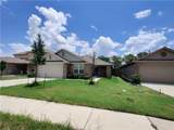 19304 Great Falls Dr - Photo 16