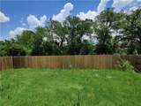 19304 Great Falls Dr - Photo 25