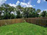 19304 Great Falls Dr - Photo 26