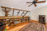 400 Madrone Trl - Photo 22
