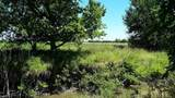 Lot 23  11.24 ac County Road 417 - Photo 1