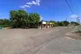 1720 Del Rio Blvd - Photo 1