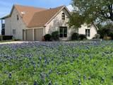 120 Oak Meadow Trl - Photo 1