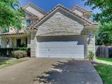 15524 Interlachen Dr - Photo 1