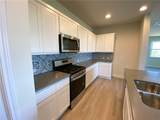 213 Gray Wolf Dr - Photo 10