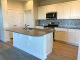 213 Gray Wolf Dr - Photo 8