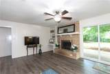 6801 Kings Point - Photo 1
