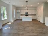 3809 Valley View Rd - Photo 5