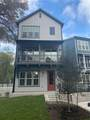 3809 Valley View Rd - Photo 2