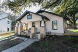 1308 Navasota St - Photo 1