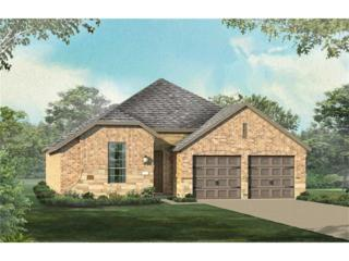 22320 Chipotle, Spicewood, TX 78669 (#1065735) :: Forte Properties