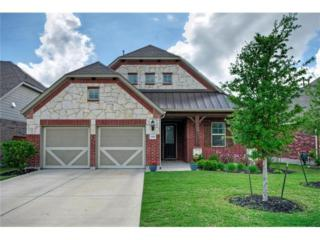3325 Grail Hollows Rd, Pflugerville, TX 78660 (#1154249) :: Forte Properties