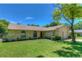 13411 Perthshire St, Austin, TX 78729 (#1263512) :: Watters International