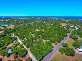 4515 Bob Wire Rd, Spicewood, TX 78669 (#1356617) :: Forte Properties