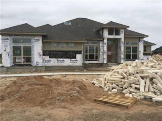 2560 Square Nail Cv, Leander, TX 78641 (#1366161) :: Forte Properties