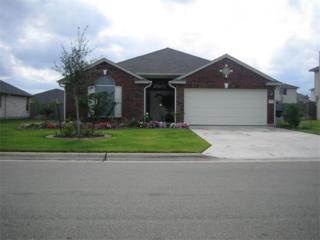 7027 Brandon Dr, Temple, TX 76502 (#1417611) :: Magnolia Realty
