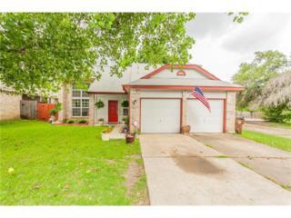 2012 Zephyr Ln, Round Rock, TX 78664 (#1458304) :: Forte Properties