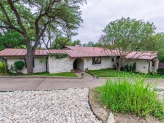 202 Ridgewood Rd, Austin, TX 78746 (#1510490) :: Watters International