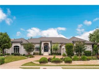 405 Black Wolf Run, Lakeway, TX 78738 (#1593690) :: Forte Properties