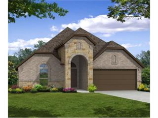 2012 Garretts Way, Austin, TX 78652 (#1623853) :: Magnolia Realty