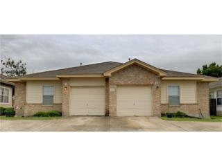 2823 Southampton Way, Round Rock, TX 78664 (#1684330) :: Watters International