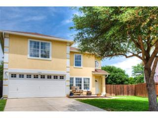 1200 Devil Rdg, Cedar Park, TX 78613 (#1752089) :: Forte Properties