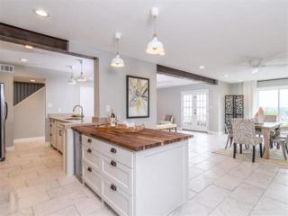 6501 E Hill Dr #125, Austin, TX 78731 (#1814720) :: Forte Properties