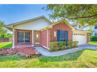 502 Hyde Cv, Leander, TX 78641 (#1903406) :: Forte Properties