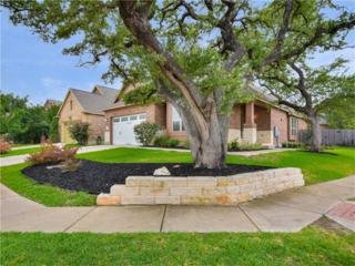 1912 Nelson Ranch Loop, Cedar Park, TX 78613 (#1905976) :: Forte Properties