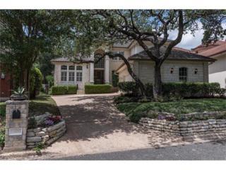 5908 Inter Council Cv, Austin, TX 78731 (#2086020) :: Forte Properties
