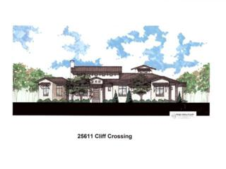 25611 Cliff Xing, Spicewood, TX 78669 (#2149060) :: Forte Properties