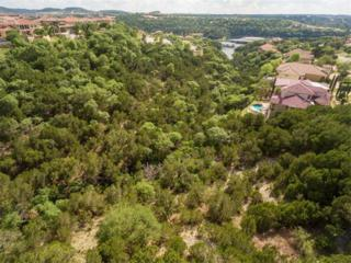 24 Water Front Ave, Lakeway, TX 78734 (#2200890) :: Watters International