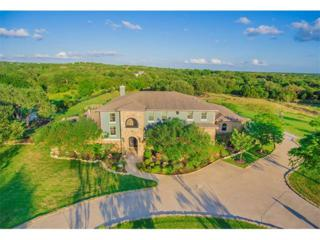 850 Drifting Wind Run, Dripping Springs, TX 78620 (#2259719) :: Forte Properties