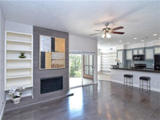 4711 Spicewood Springs Rd #128, Austin, TX 78759 (#2380049) :: Watters International