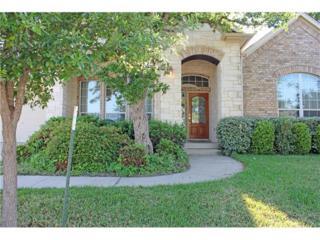 738 Nelson Ranch Rd, Cedar Park, TX 78613 (#2402838) :: Forte Properties