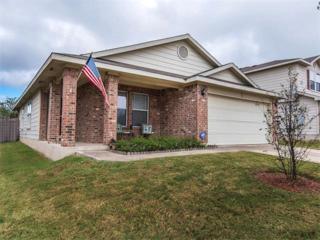 124 Onyx Lake Dr, Kyle, TX 78640 (#2435616) :: Forte Properties