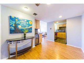 1800 Lavaca St A-609, Austin, TX 78701 (#2616780) :: Forte Properties