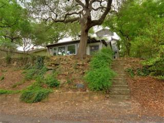 525 Barton Blvd, Austin, TX 78704 (#2754648) :: Forte Properties
