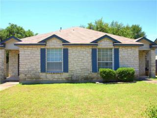 2601 Riddle Rd, Austin, TX 78748 (#3020429) :: Watters International