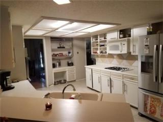 401 Suzzane Rd, Pflugerville, TX 78660 (#3175121) :: Watters International