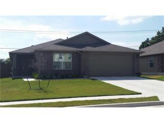 118 Stewart Dr, Hutto, TX 78634 (#3222050) :: Forte Properties